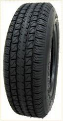 H180 Tires